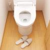 寿命を縮める「夜間頻尿」撃退8カ条(2)重要なのは就寝後1回目のトイレ時間