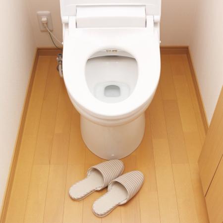 寿命を縮める「夜間頻尿」撃退8カ条(3)風呂の入り方で逆効果になる