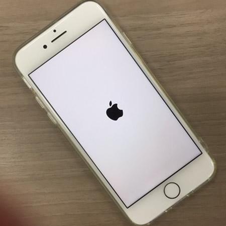 アップルが採った「5G移行」出遅れ対策にiPhoneユーザーが安堵