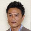 「セコ不貞」の原田龍二にテレビ出演オファーが急増しそうなワケ