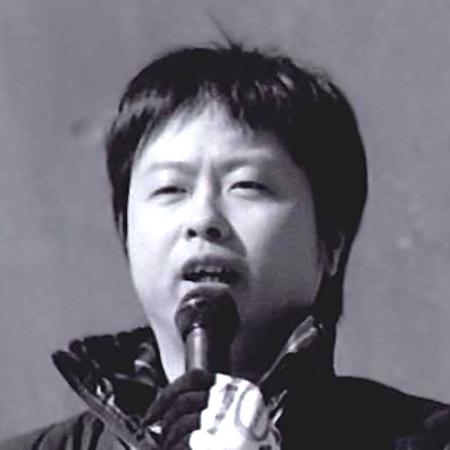 """次長課長・河本が田口淳之介の""""土下座""""に持論をぶって大ブーメラン!"""