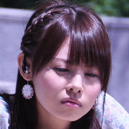 フジの宮澤智アナが同棲中の熱愛男性にコボした「グッディ!」の悩み