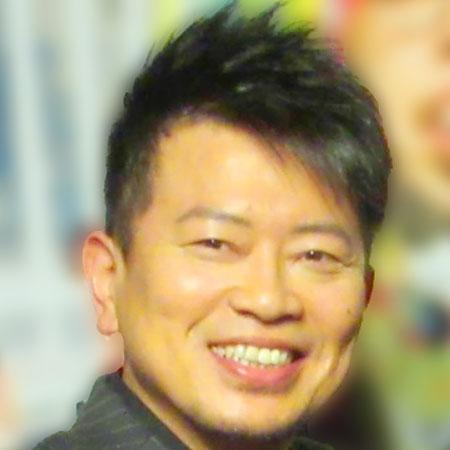"""""""闇営業""""芸人11人の謹慎処分で浮上 「詐欺グループだと知っていた」疑惑"""