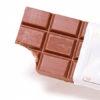 この資格でナンボ稼げる?(24)好成績で1年分をゲット「チョコレート検定」
