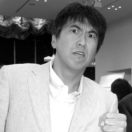 「なんか切ない…」石橋貴明のインスタ開設を残念がる声が出るワケ