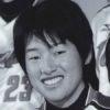 """ソフト上野由岐子の闘志が""""巨人・阪神戦""""に影響を及ぼす理由"""