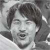 日本代表・岡崎慎司の容姿に騒然!「コパ・アメリカ」に衝撃走る