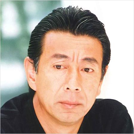 高田純次と上沼恵美子が笑いを取った、田口淳之介の土下座イジリに違和感