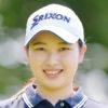 女子ゴルフ「黄金世代」ツウぶれる10の知識(3)年配者から大人気の小祝さくら