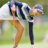 女子ゴルフ「黄金世代」ツウぶれる10の知識(1)松田鈴英は黄金世代に入らない?