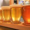 この資格でナンボ稼げる?(23)満点だと1年分贈呈!「日本ビール検定」