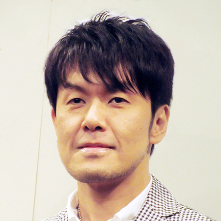 土田晃之「生まれは東京都練馬区」だったことに驚きの声