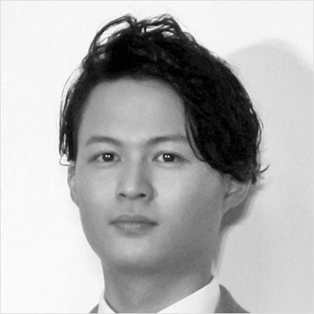 花田優一のインスタグラムに度々登場する中年紳士「じゅんた」の正体
