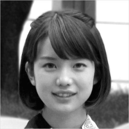 テレ朝・弘中綾香アナが入社試験のときから際立っていた「スキル」とは?