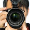 富士フイルムは122万円!?ミラーレスカメラが高級化の一途の理由