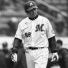 プロ野球「お笑い交流戦」(3)ロッテ・鳥越ヘッドに翻弄されるソフトバンク