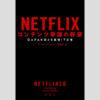 Netflixの「ゲーム業界参入」にユーザーの不満が噴出したワケ
