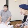 テリー伊藤対談「真中満」(3)監督になる準備は常にできてました