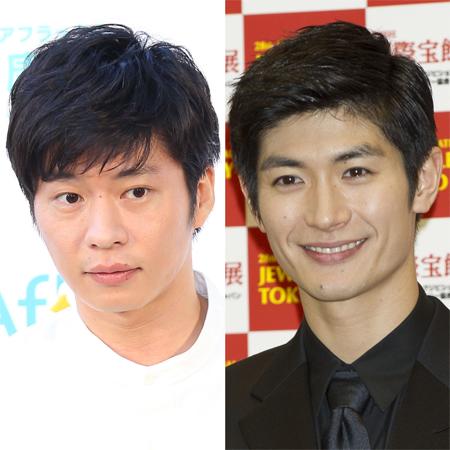 田中圭や三浦春馬も!人気俳優がドラマで歌手デビューする裏事情
