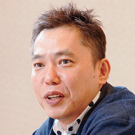 「闇営業」問題で松本人志とは逆張りの持論をぶった太田光の深意とは?