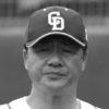 プロ野球前半戦「A級誤算」を洗い出す!(2)中日・与田監督に「小っちぇなあ」