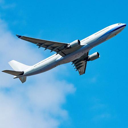 GWの悪夢再来?「夏休みの海外旅行増」発表の一方で噴出する恐怖の声