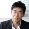 「N国党」、丸山穂高議員の次はまさかの長谷川豊氏に声掛けか!?