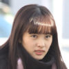 「令和デビュー」女子アナの注目株!日テレ・河出奈都美はオタク人気爆発か?