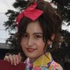 """「モヤさま」4代目アシスタントは""""天然""""の池谷実悠アナが最有力!"""