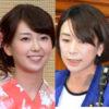 和久田麻由子、山尾志桜里…美人の宝庫・東大ラクロス部でモテなかったのは?