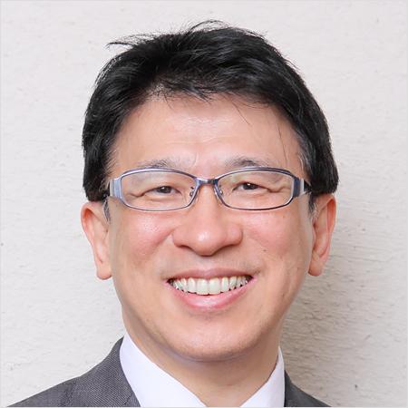 齋藤孝インタビュー「上機嫌に生き抜く処方箋」(2)「リア王症候群」チェック