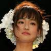 「令和デビュー」女子アナの注目株!「ミス東大」TBS篠原梨菜の迫力バスト