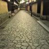 歓迎の声も?韓国で広がる「日本旅行ボイコット」に対する日本国内の反応
