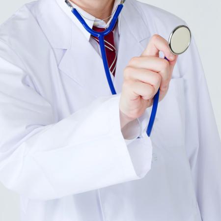 タダで治せる「YouTube医療」(2)病院に足を運ぶきっかけに