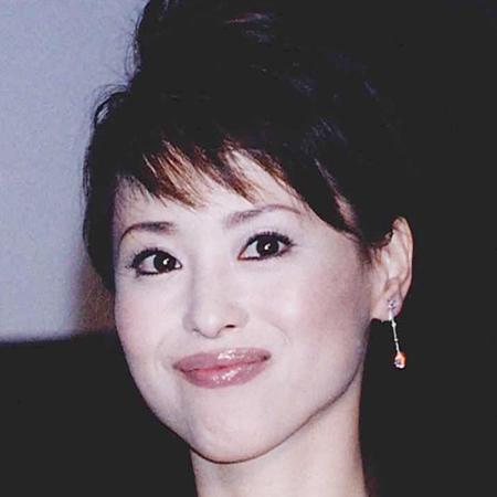 まるでお受験ママ!?松田聖子が再々婚夫の教授昇格のために見せた献身