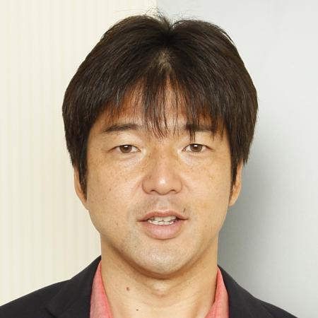 ジュビロ磐田・名波浩監督が辞任で囁かれる「シャーレの呪い」とは?