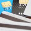 ポイント還元に不当表示!三越伊勢丹系カードへ消費者庁が措置命令