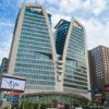 韓国「ボイコットジャパン」で始まった自国経済への大打撃ブーメラン