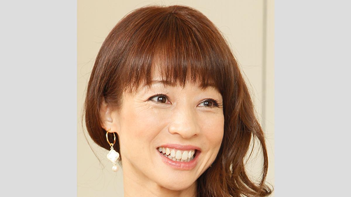 美恵子 花田