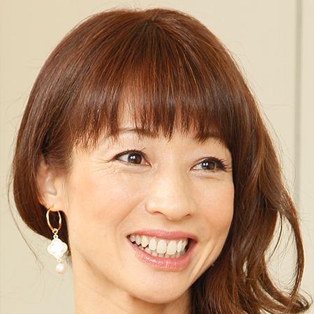 花田美恵子は「再々婚」だった!花田虎上は何も知らず養育費を送金か