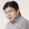 テリー伊藤対談「真中満」(2)オリックスはオーナーを応援したい