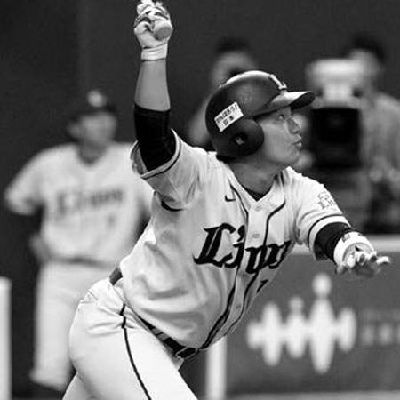 プロ野球前半戦「A級誤算」を洗い出す!(4)西武・森の単調リードがネック