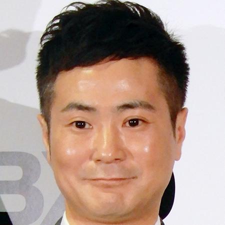 """カラテカ・入江コネクション、闇営業の次は""""闇合コン""""が暴かれる!?"""