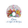 名盤「オペラ座の夜」を全曲使用!野田秀樹の新作は「QUEEN」のお墨付き