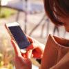 TDL「スマホファストパス」を導入もネット環境改善を望む声が続出!