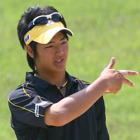 男子ゴルフ「不調御三家」のお家事情(1)石川遼、突然のサポートチーム解体