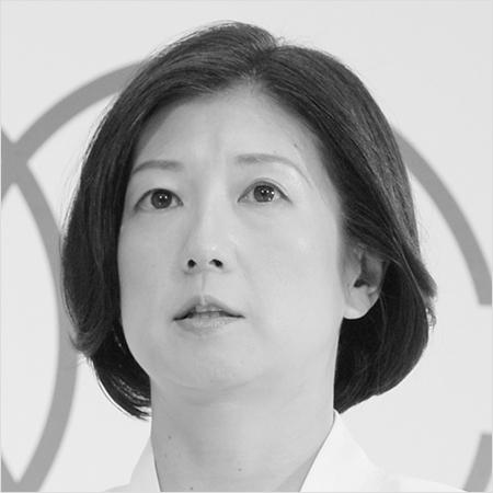 """大塚家具・久美子社長の「赤字は計画通り」発言に広がる""""大不信"""""""