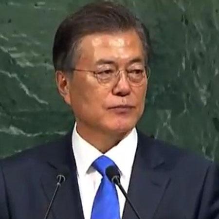 「セルフ経済制裁」の声まで!文在寅政権の対抗施策が韓国に大ブーメラン