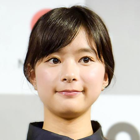 芳根京子の「チャンネルはそのまま!」主演にTBSは気が気でない!?