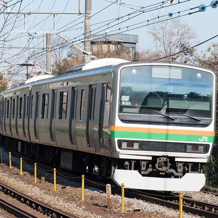「青春18きっぷ」が値上げ! それでも鉄道ファンが喜ぶ理由